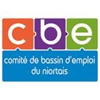 cbe_niortais