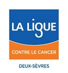 ligue_cancer