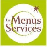 menu_service