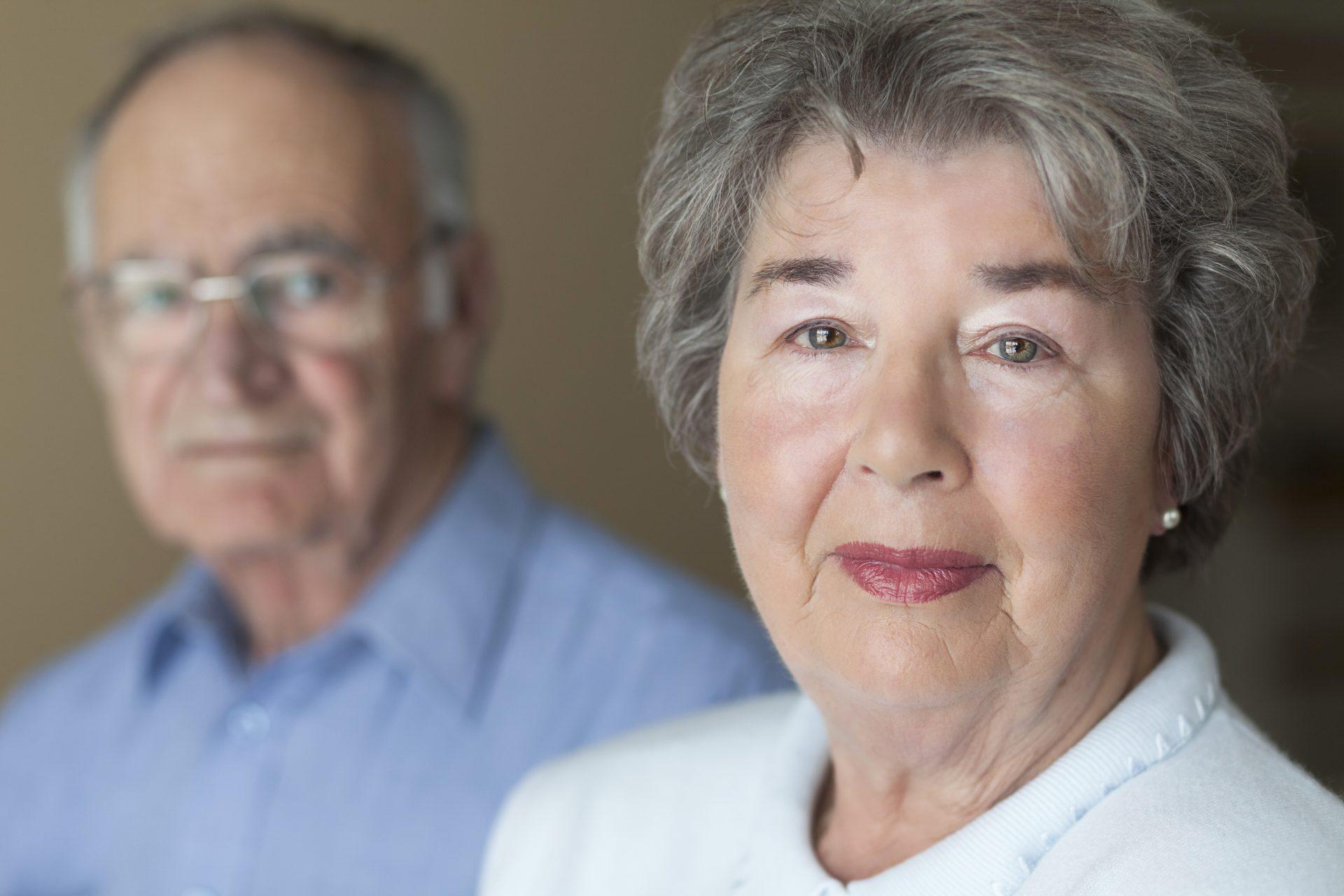 personne âgée aide à domicile malade cérébrolésé traumatisme cranien niort