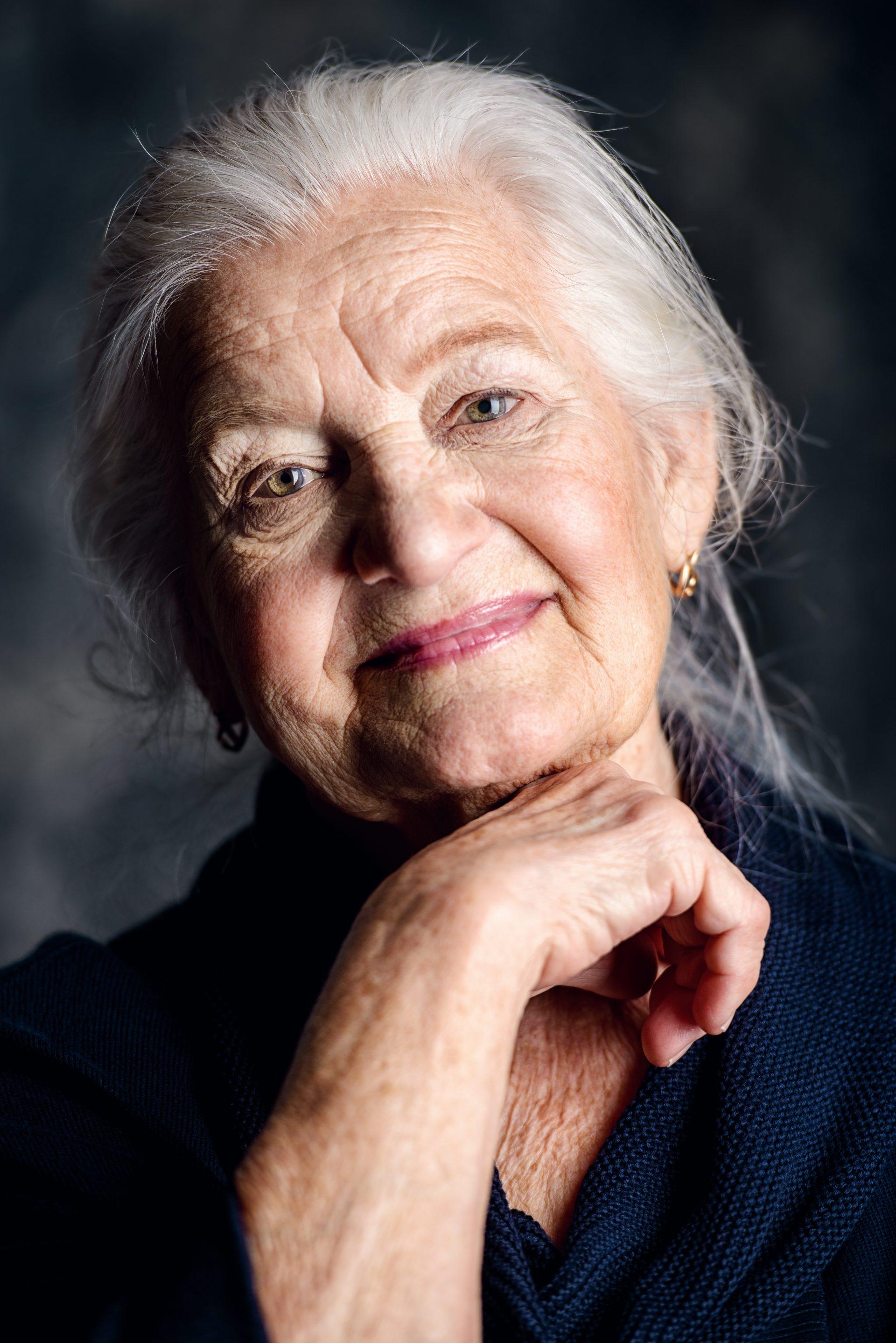 Aide et maintien à domicile sur Niort en Deux-Sèvres (79) : Maladie d'Alzheimer