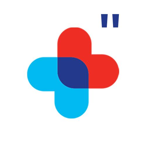 icone-temoignage-client