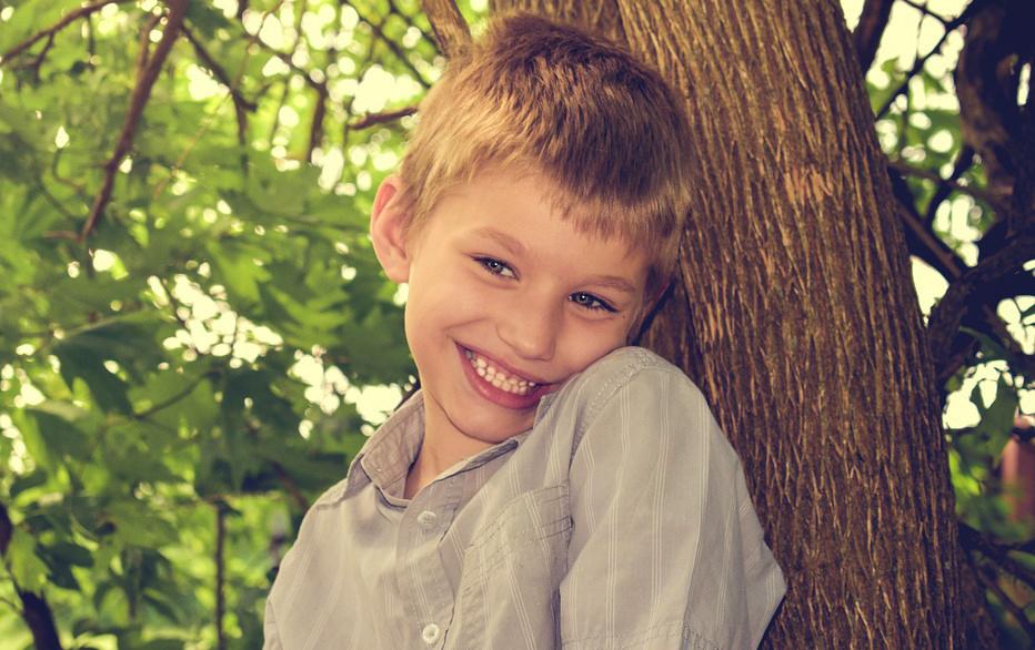 aide à domicile personne atteinte d'autisme jeune enfant niort saint maixent l'école